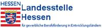 Landesstelle Hessen